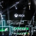 E3 2018 : Conférence Xbox