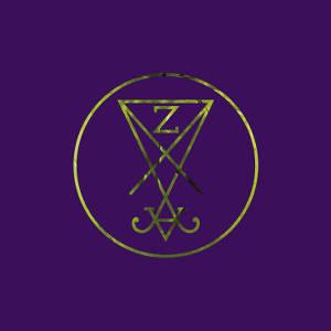 Zeal and Ardor - Stranger Fruit (pochette)