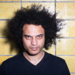 Interview Zeal & Ardor – Stranger Fruit (MVKA / Radicalis)