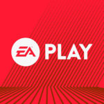 E3 2018 : Conférence Electronic Arts