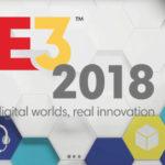 E3 2018 : prédictions et rumeurs (2/2)