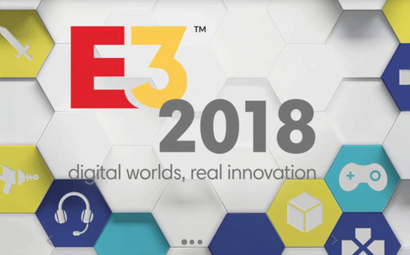 E3 2018 : prédictions et rumeurs (1/2)