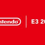 E3 2018 : Nintendo Direct