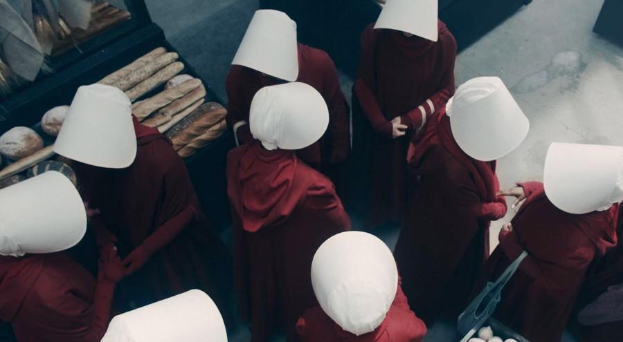 Récap : My Name is… (The Handmaid's Tale 2.07 / Hulu / OCS)