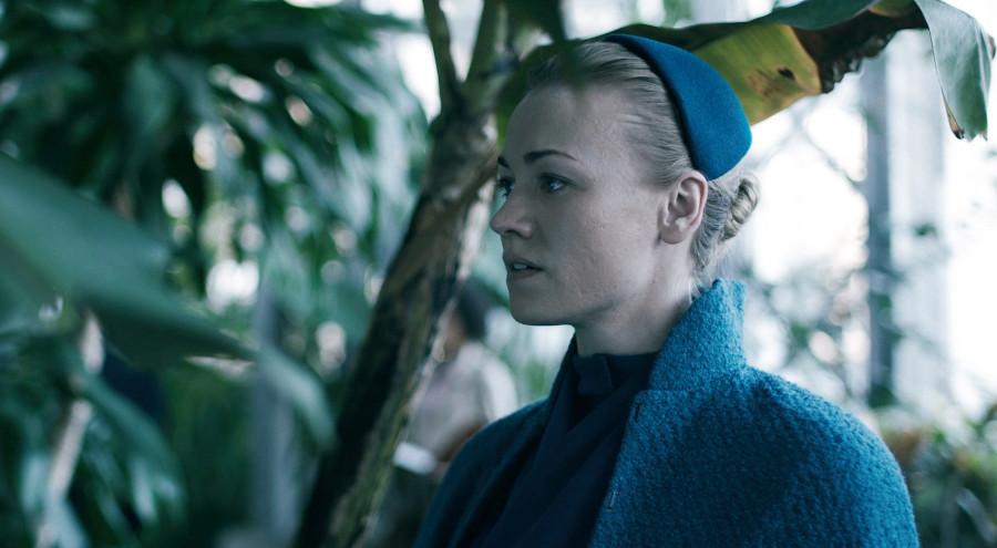 Récap : Are you a princess? (The Handmaid's Tale 2.09 / Hulu / OCS)