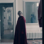 Récap : I need you to be brave (The Handmaid's Tale 2.10 / Hulu / OCS)