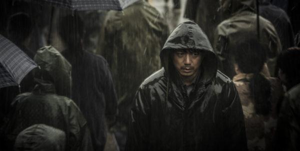 Une pluie sans fin : « Le public chinois a peut-être été rebuté par la noirceur de mon film »