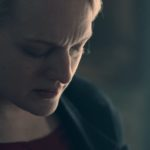 Récap : Hungry heart  (The Handmaid's Tale 2.11 / Hulu / OCS)