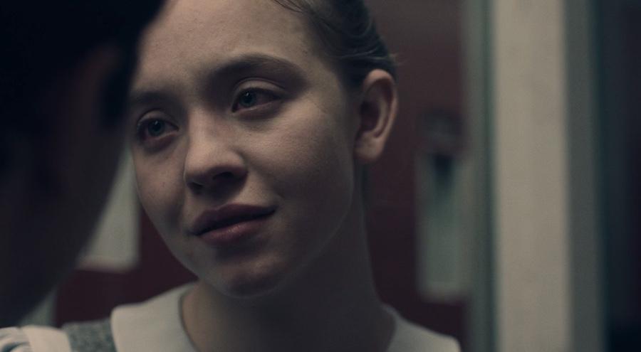 Récap : Popular girl (The Handmaid's Tale 2.12 / Hulu / OCS)
