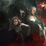 Remothered: Tormented Fathers – Clarice Starling reprend du service