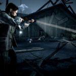 Alan Wake en série TV… mais à quand la 2e saison du jeu ?