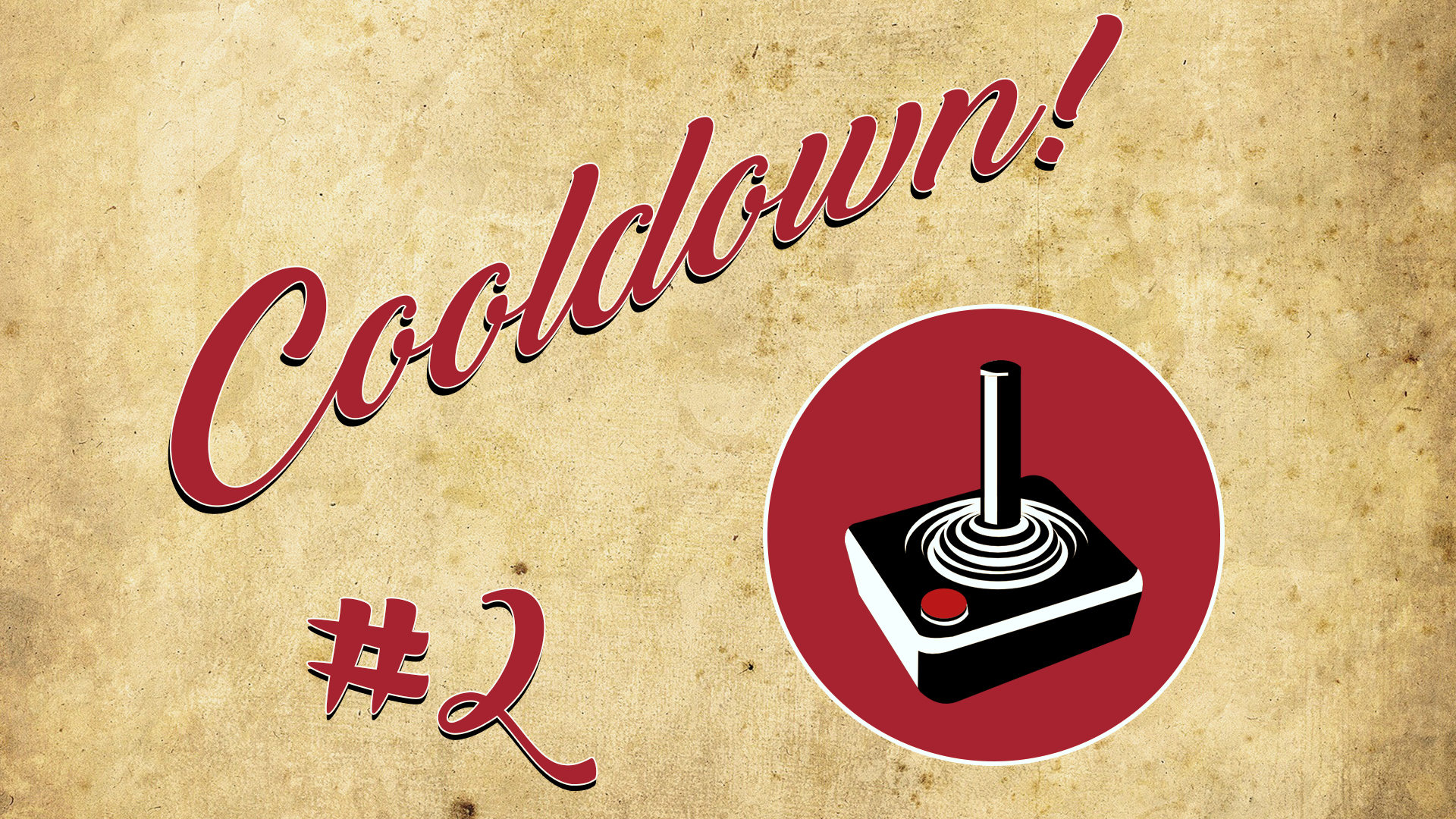 Au Tour du Mic Podcast – Cooldown #2: Nous, les jeux vidéo et le caviar