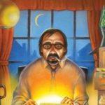 L'Empire de l'imaginaire : Gary Gygax et la naissance de D&D