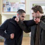 «Iron Fist» : Une deuxième saison entre donjons et dragons