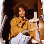 Whitney : une femme sous influence