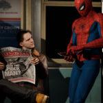 Marvel's Spider-man : va donc chez Spidey !