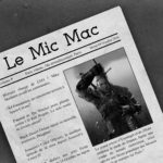 Au Tour du Mic Podcast – Mic Mac #8: 02/10/2018 au 08/10/2018