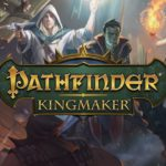 Pathfinder: Kingmaker, la vieille école