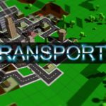 Preview Vidéo : Transports