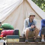 Feu de paille (Camping / HBO / OCS)