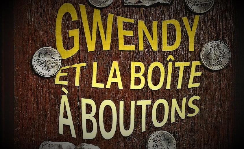 Gwendy et la boîte à boutons : le Roi est mort ?