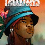 Tamba, l'enfant soldat de Marion Achard et Yann Dégruel