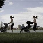 La Mère parfaite : un thriller (très) loin de l'être