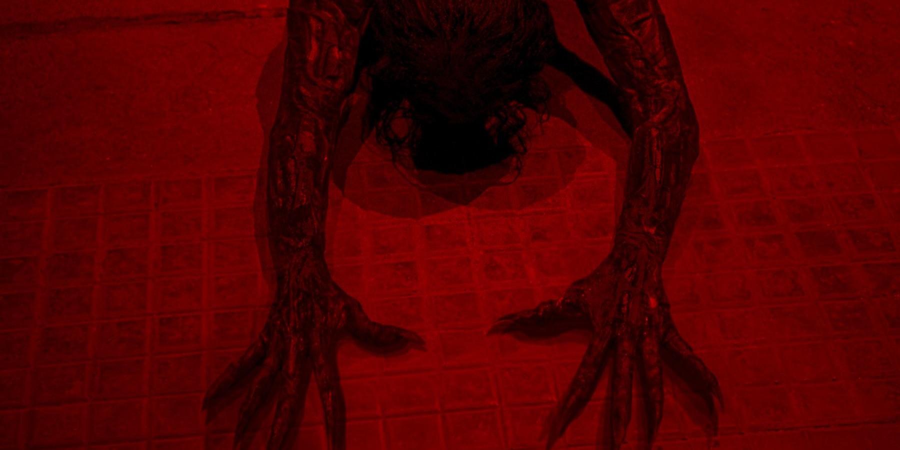 Suspiria : Danses macabres