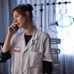 Vocation en intraveineuse (Hippocrate / Canal Plus)