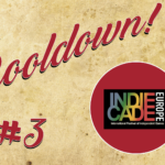 Au Tour du Mic – Cooldown #3 Part One : IndieCade et Game Connection Europe 2018