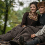 Critique Outlander 4×01 : Bienvenue en Amérique
