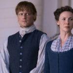 Critique Outlander 4×02 : Lois et Libertés