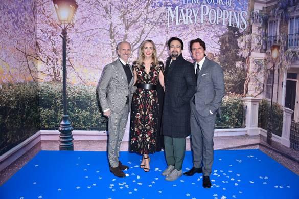 Mary Poppins_Paris