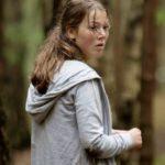 Utøya 22 juillet : l'horreur en temps réel