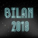 Au Tour du Mic – Flops/Tops et Bilan 2018