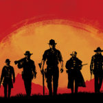 Red Dead Redemption 2 : ton univers impitoyable