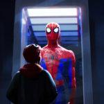 Spider-Man New Generation: les toiles animées