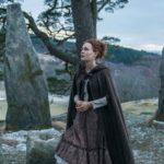 Critique Outlander 4×07 : De l'Autre Côté du Mirroir