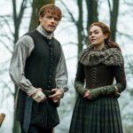 #Critique Outlander 4×10 : Tel père, telle fille