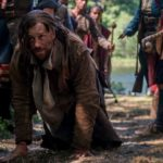 Critique Outlander 4×12 : L'Idiot Du Village
