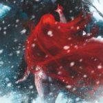 Conan tome 4 – La Fille du géant du gel, de Robin Recht