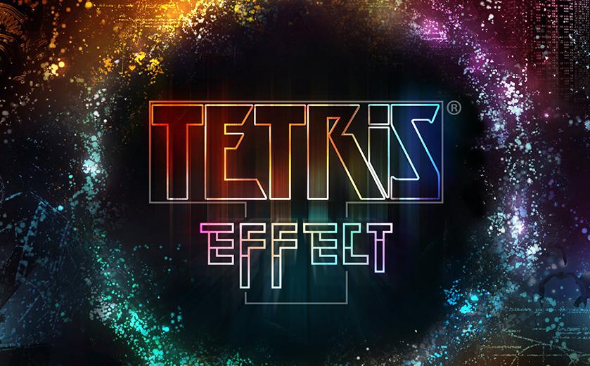 Tetris Effect : les caseurs flowteurs