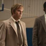 Une histoire du temps (True Detective s3 / HBO / OCS)