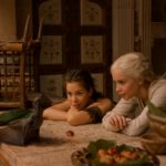 Retrospective Game of Thrones Saison 2 : Le Désespoir d'Une Mère