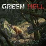Preview Vidéo : Green Hell