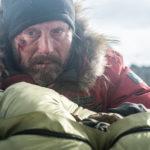 Arctic : polaire express