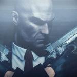 Hitman HD Enhanced Collection : portages mortels