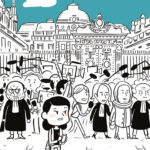 C'est quoi un terroriste ? de Doan Bui et Leslie Plée