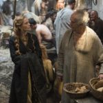 Retrospective Game of Thrones Saison 5 : Le Triomphe de l'Opposition