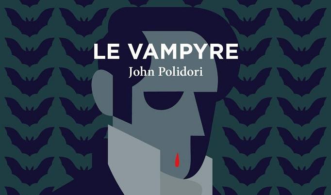 Le Vampyre : premier sexe braguette fermée